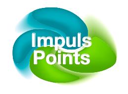 ImpulsPoints